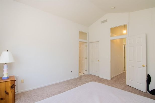 5700 Villa France Avenue - Photo 16