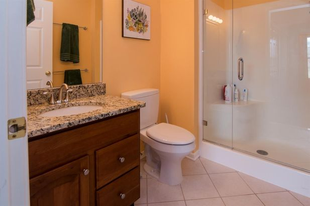 2860 S Knightsbridge Circle - Photo 32