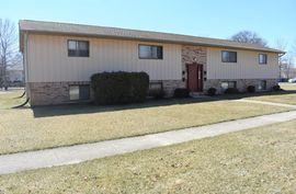 506 W Cummins Street Tecumseh, MI 49286 Photo 6