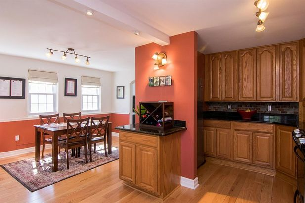 3654 Central Street - Photo 12