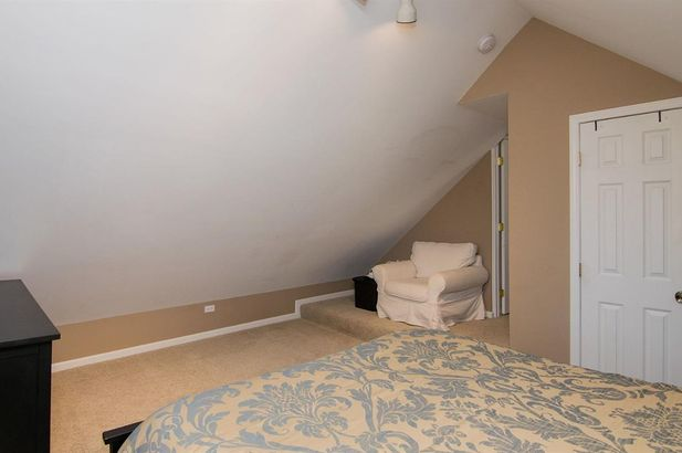 3654 Central Street - Photo 22