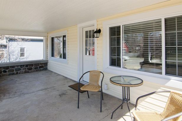 3654 Central Street - Photo 27