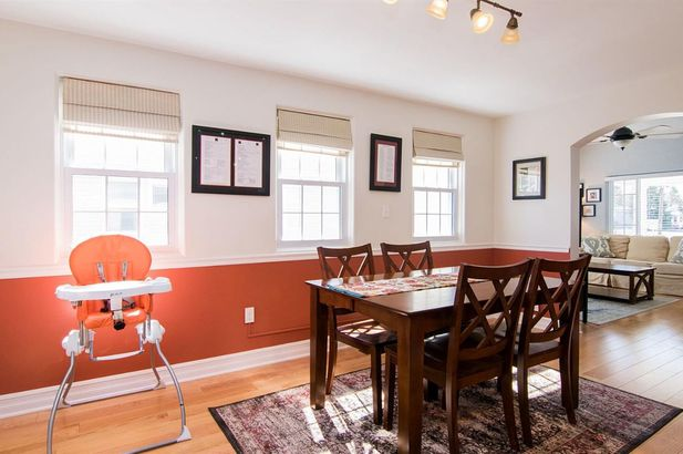 3654 Central Street - Photo 10