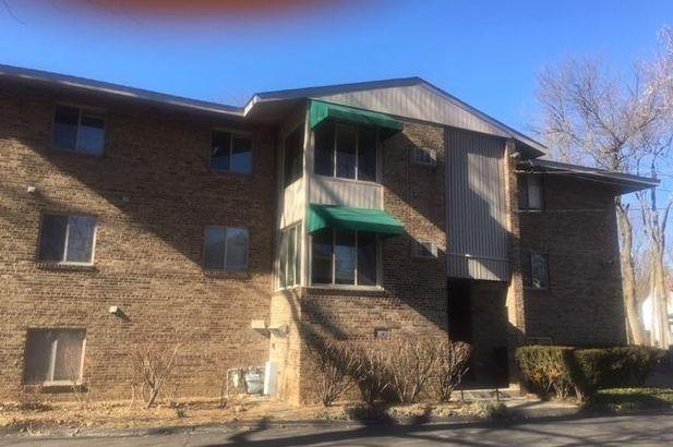 1400 Morton Avenue 1A - Photo 15