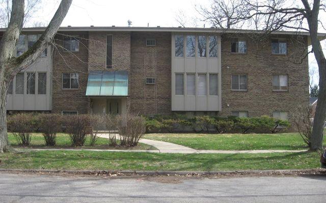 1400 Morton Avenue 1a - photo 2