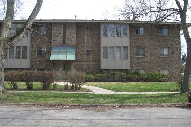 1400 Morton Avenue 1A - Photo 3