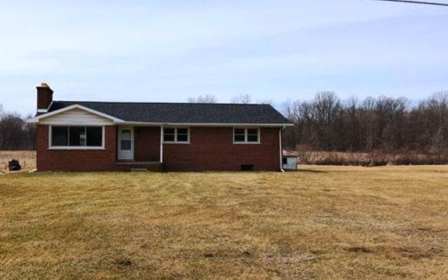 12834 Tuttle Hill Road - photo 3