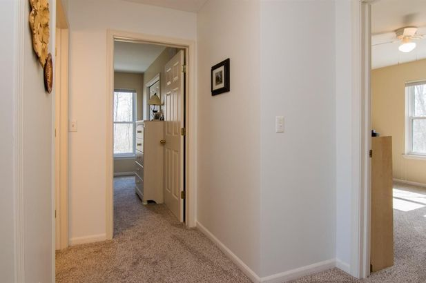 2064 Bay Hill Court - Photo 35