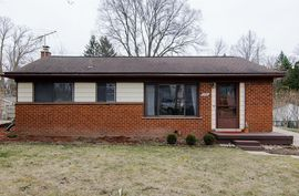 2350 McKinley Street Ypsilanti, MI 48197 Photo 8
