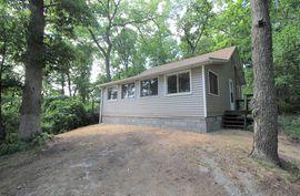 5718 Joslin Lake Drive Gregory, MI 48137 Photo 9