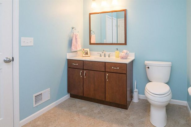 4471 White Pine Court - Photo 55