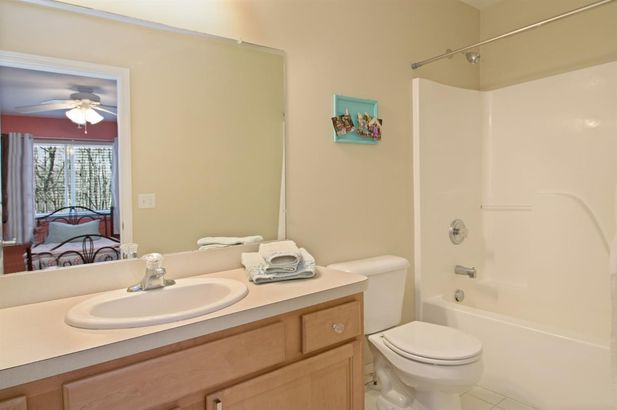 13525 Redmonds Hill Court - Photo 38
