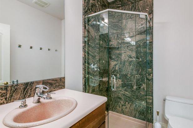 8250 Granite Court - Photo 20