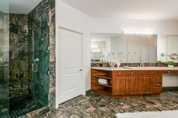 8250 Granite Court - Photo 28
