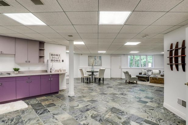 8250 Granite Court - Photo 44
