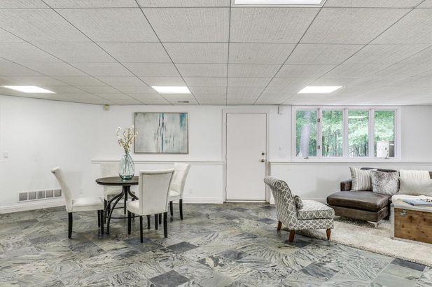 8250 Granite Court - Photo 46