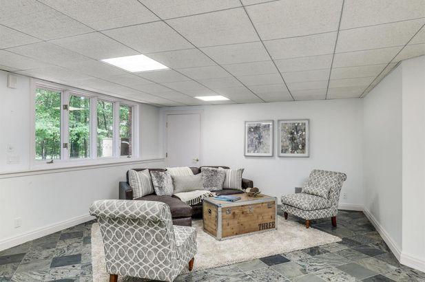 8250 Granite Court - Photo 47