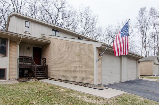 436 Forest Drive - Photo 2