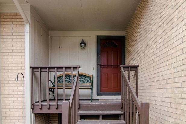 436 Forest Drive - Photo 3