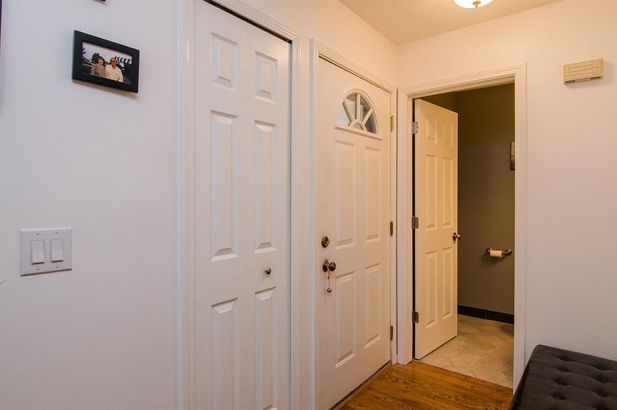 436 Forest Drive - Photo 4