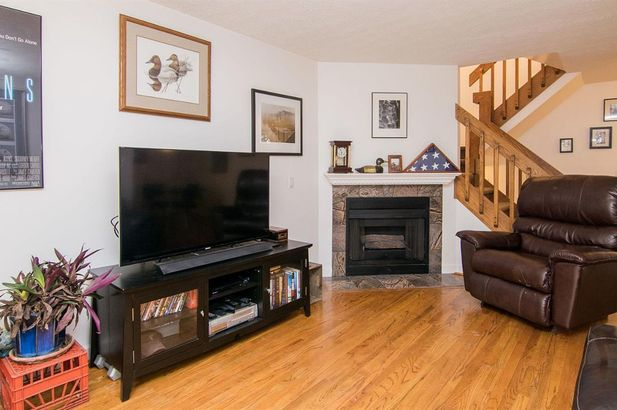 436 Forest Drive - Photo 7