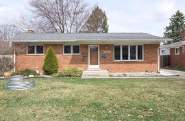 2606 Pamela Avenue Ann Arbor, MI 48103 Photo 3