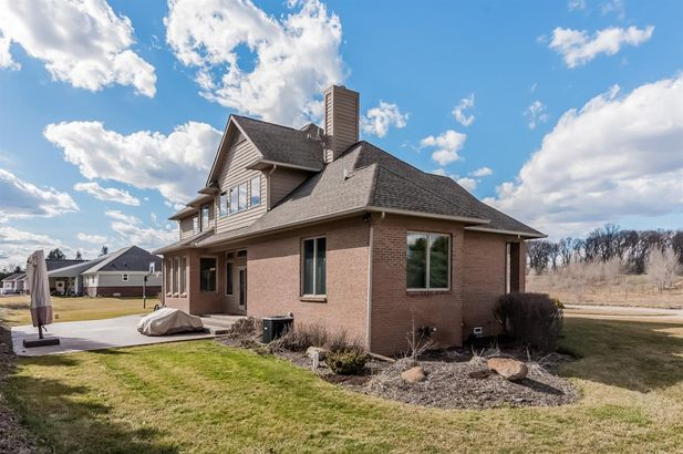 11878 Moose Ridge Drive - Photo 34