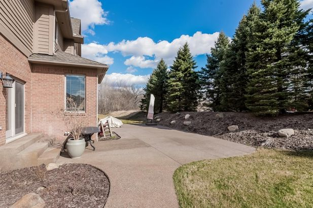 11878 Moose Ridge Drive - Photo 36