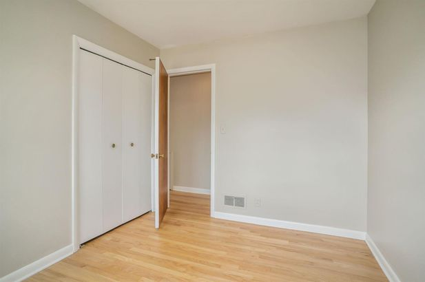 1100 Clague Street - Photo 26