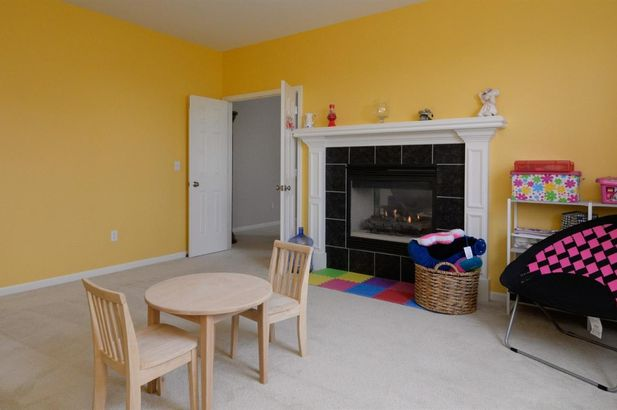 9265 Normandy Lane - Photo 23