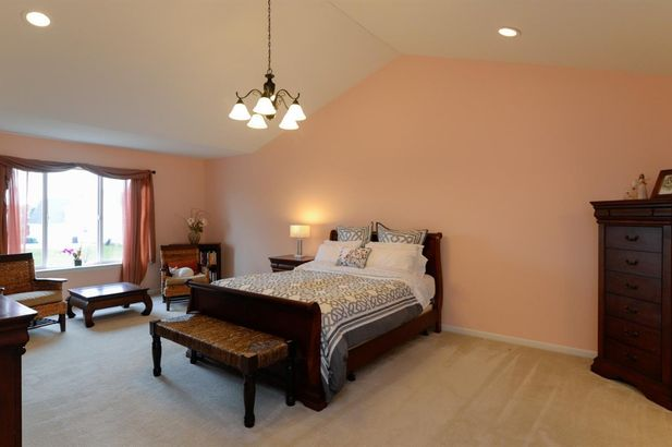 9265 Normandy Lane - Photo 30