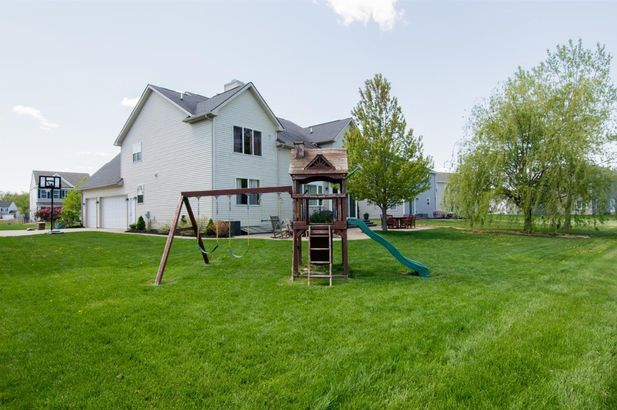 9265 Normandy Lane - Photo 49