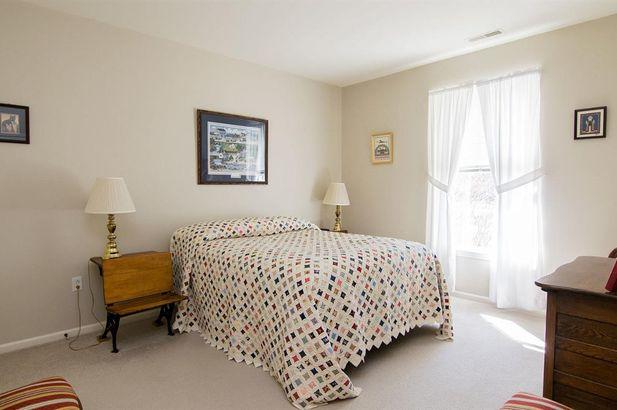 3190 Primrose Lane - Photo 11