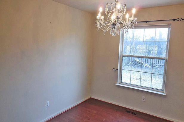 3290 Roon The Ben Drive - Photo 5