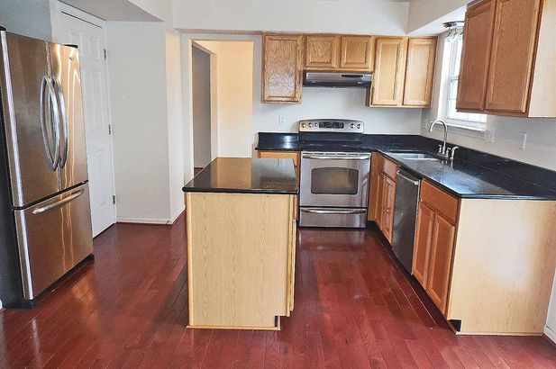 3290 Roon The Ben Drive - Photo 6