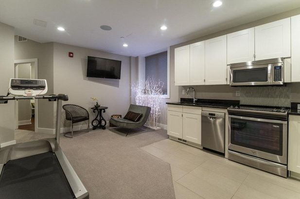 515 N Fifth Avenue #2 - Photo 42