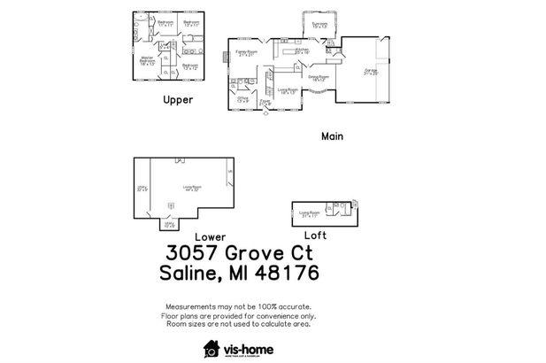 3057 Grove Court - Photo 87