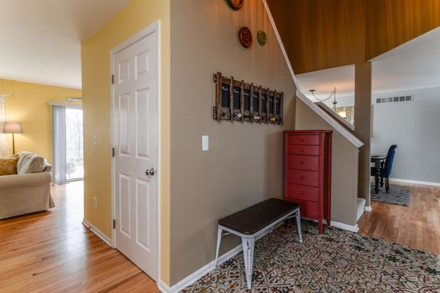 8493 Preston Court - Photo 18