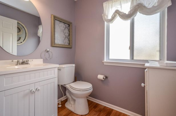 8493 Preston Court - Photo 20