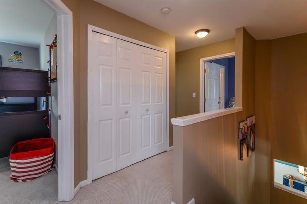 8493 Preston Court - Photo 22