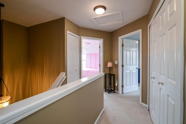 8493 Preston Court - Photo 23