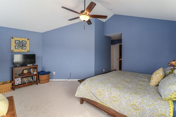 8493 Preston Court - Photo 26