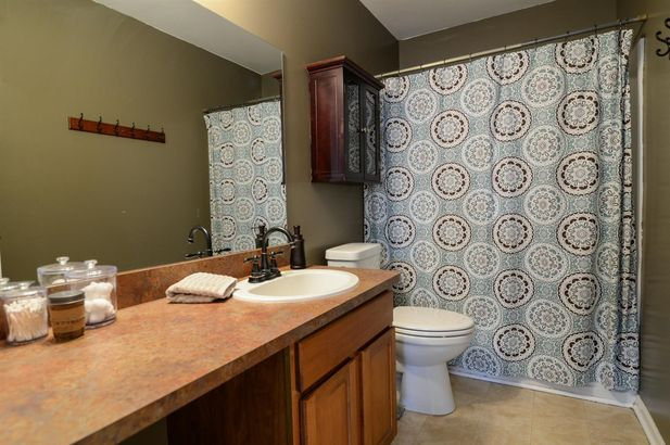 8493 Preston Court - Photo 27