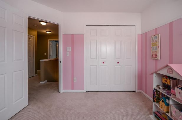 8493 Preston Court - Photo 32