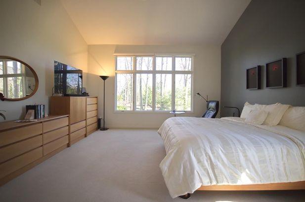 4099 Broadmoor Court - Photo 22
