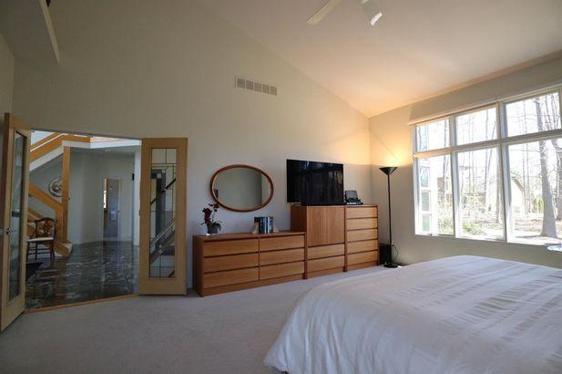 4099 Broadmoor Court - Photo 23
