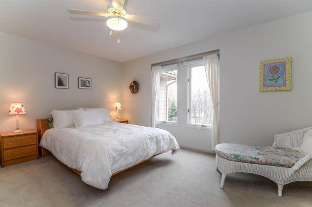 4099 Broadmoor Court - Photo 32
