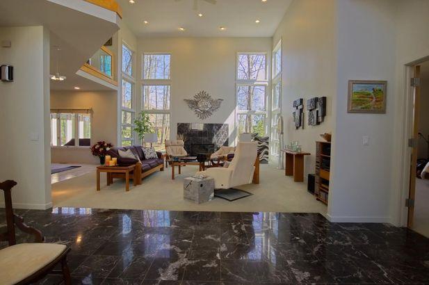 4099 Broadmoor Court - Photo 46