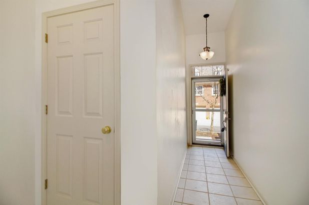 3164 Asher Road - Photo 2