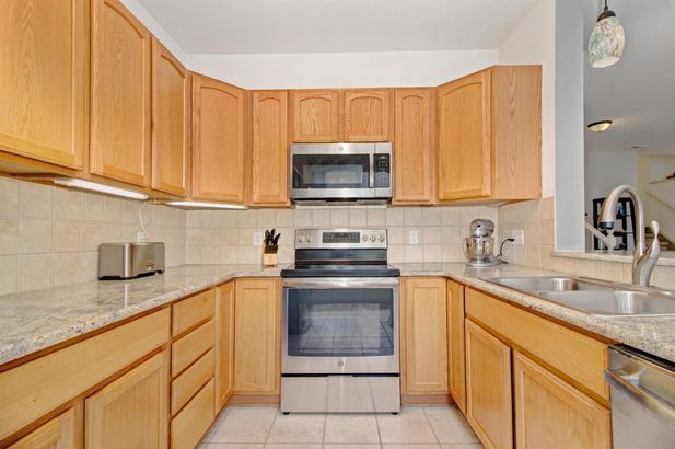 3164 Asher Road - Photo 12